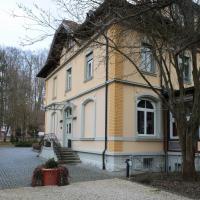 Hotel Pictures: Waldhaus Jakob, Konstanz