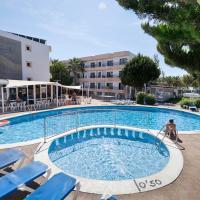 Hotel Pictures: Club La Noria, Playa den Bossa