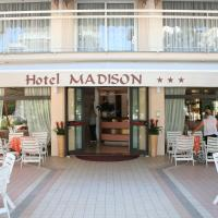 Fotos do Hotel: Hotel Madison, Cervia