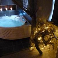 Hotel Pictures: Francorchamps Guest House, Hockai