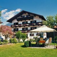 Hotel Pictures: Hotel Garni Großfuchsenhof, Oberaudorf