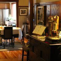 Hotel Pictures: Gîte La Petite Bourgeoise, Montréal
