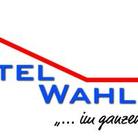 Hotelbilleder: Hotel Wahlenau, Wahlenau