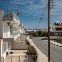 Hotel Pictures: Panorama Apartment, Paralimni