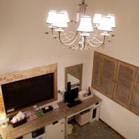 Standard Duplex Suite