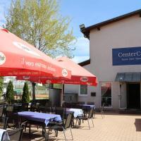 Hotel Pictures: CenterCourt, Graz