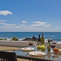 Hotel Pictures: Casita Burgao, Punta de Mujeres