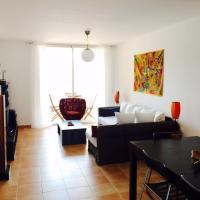 Hotel Pictures: Apartamento Roca Llisa II, Roca Llisa
