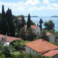 Fotos de l'hotel: Apartments Petrali, Mlini