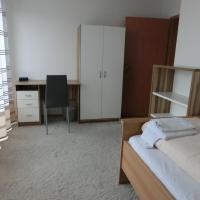 Hotel Pictures: Ferienhaus Keil, Schmatzhausen