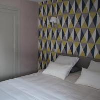 Double Room 140