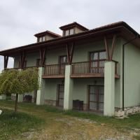 Hotel Pictures: Apartamentos Palacio Bueño, Colunga