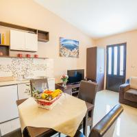 Comfort One Bedroom Apartment with Balcony