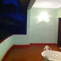 Hotel Pictures: Muito verde em Petrópolis, Petrópolis