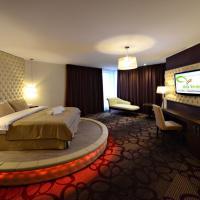 Hotellbilder: Mela Verde, Zakręt