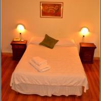 Hotelbilder: Alas Hotel, San Rafael