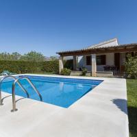 Zdjęcia hotelu: Villa Jaume, Pollença