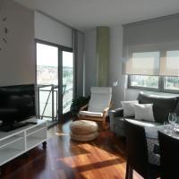 Hotel Pictures: Apartament Torregirona, Girona
