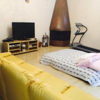 Hotel Pictures: Homestay in Jarinu City, Jarinu