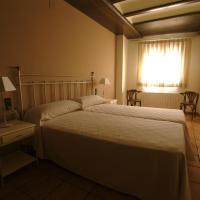 Hotel Pictures: Casa Rural Hoces del Cabriel, Venta del Moro