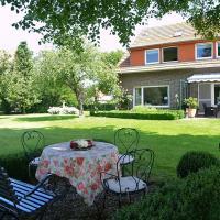 Hotelbilleder: Pension Landart, Wangerland