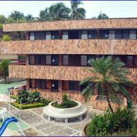 Hotel Maguipi Buenaventura