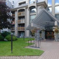 Hotel Pictures: Whistler Premier - Upper Village, Whistler