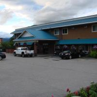 Hotel Pictures: Canadas Best Value Inn & Suites, Castlegar