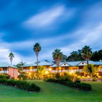 Hotel Pictures: The Retreat at Wisemans, Wisemans Ferry