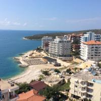 Hotel Pictures: Hairy Lemon Hostel, Sarandë