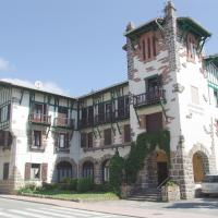 Фотографии отеля: Hostal Ayestaran II, Lecumberri