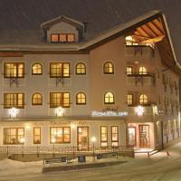 Zdjęcia hotelu: Hotel Schattauer, Wagrain