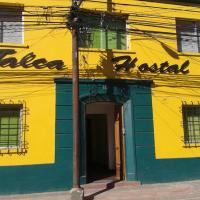 Hotel Pictures: Talca Hostal, Talca