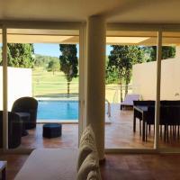 Hotel Pictures: Villa Roca Llisa 4, Roca Llisa