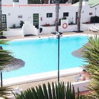 Hotel Pictures: Apartment Florentino, Tías