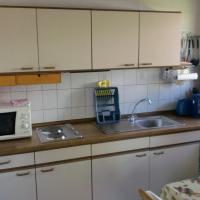 Hotel Pictures: Apartments Ostseebrise, Zingst