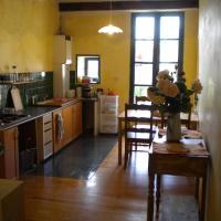 Hotel Pictures: Au Mazel, Aniane