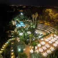 Φωτογραφίες: Hotel Della Valle, Αγκριτζέντο