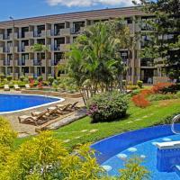 Hotel Pictures: Best Western Irazu, San José