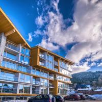 Zdjęcia hotelu: Rezydencja Nosalowy Dwór, Zakopane