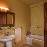 Superior Berber Double or Twin Room