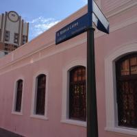 Hotelbilleder: Hostel Matilda, Curitiba