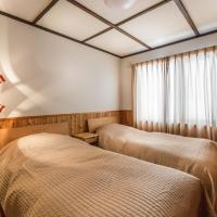 4-Bedroom House