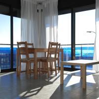 Hotel Pictures: Apartamentos Cap Blanc, Cunit