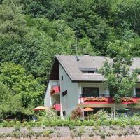 Hotel Pictures: Haus Traudel Matt, Elzach
