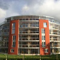 Zdjęcia hotelu: Luxury Spa & Conference Hotel, Siófok