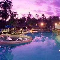 Hotel Pictures: Mendihuaca Caribbean Resort Lewe Hotel, Los Naranjos