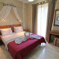 Φωτογραφίες: Vassiliki Bay Hotel , Βασιλική