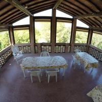 Foto Hotel: La Collina della Quiete, Certaldo