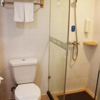Limited Time Offer - Zero Pressure - Double Room